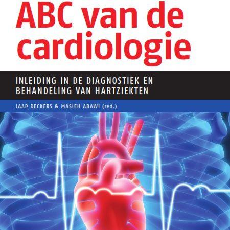 Redactie ABC van de cardiologie