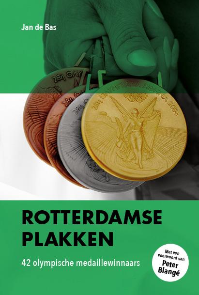 Rotterdamse Plakken