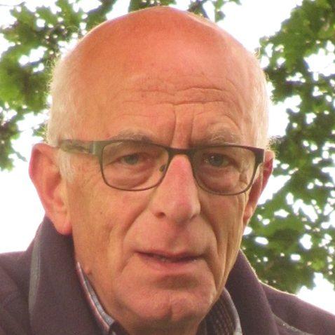 Jan Tamboer