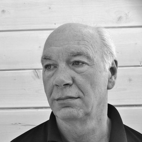 Bert Coenen