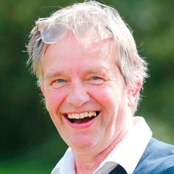 Wim Hullegie