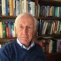 Piet Leguit
