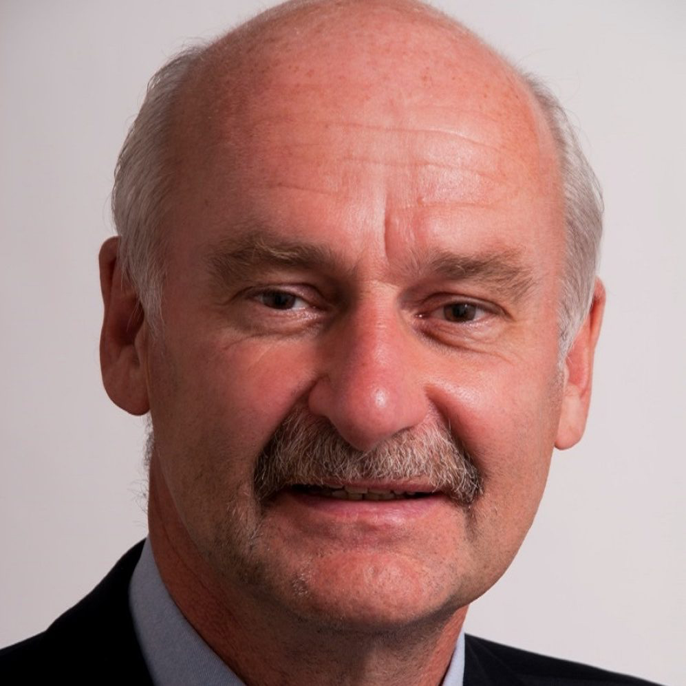 Robert Siekmann