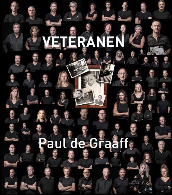 cover_Veteranen